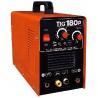 Buy cheap Inverter TIG Pulse Welder Welding Machine from wholesalers