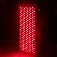 Wholesale Collagen Beauty Infrared Light Panel 660nm 850nm 200 Leds Red Light Modular Design from china suppliers