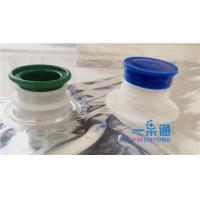 Wholesale Leakproof Vitop Bib Tap Connector from china suppliers