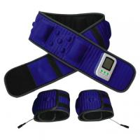 China slimming belt massager for housewife on sale