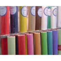 Wholesale Color Nonwoven Cloth(CNC-01) from china suppliers