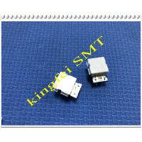 Buy cheap Push button switch AB12-SF For Panasonic CM602 operator panel from wholesalers