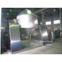 Wholesale Industrial 0.75-15kw SS304 Vacuum Drying Machine from china suppliers
