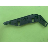 Buy cheap Fuji Frontier 550 Minilab Spare Part F348D1061248A 348D1061248A 348D1061248 from wholesalers