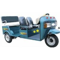 Buy cheap 800w Electric Tricycle from wholesalers