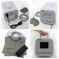 Wholesale Natural Therapy Machine High Potential Therapy Device Gastrointestinal for Detox from china suppliers
