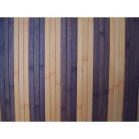 Wholesale Bamboo Wallpaper from china suppliers