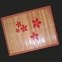 Wholesale Bamboo Door mat from china suppliers