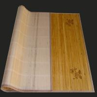 Wholesale Bamboo Beach mat from china suppliers