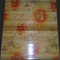 Wholesale Bamboo Rug from china suppliers