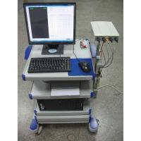 Wholesale |EMG needle>>EMG/EP System from china suppliers