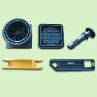 Wholesale Industrial Plastic 039Product  Precision Plastics from china suppliers