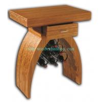 Wholesale Kitchen cart & chop tables WM-227 from china suppliers