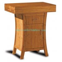 Wholesale Kitchen cart & chop tables WM-226 from china suppliers