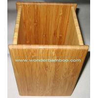 Wholesale Bath & Toilet WM-99 from china suppliers