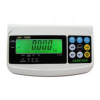 Wholesale JWI-700W Weighing Indicator from china suppliers