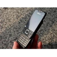 Wholesale Nokia E66 from china suppliers