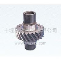 Wholesale Driving Gear from china suppliers