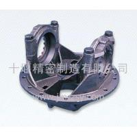 Wholesale Reducer Housing from china suppliers