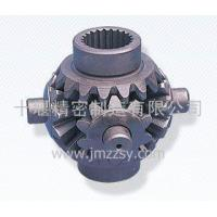 Wholesale Differential Bevel Gear Differential Bevel Gear Big Picture from china suppliers