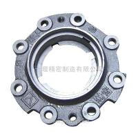 Wholesale Bearing-Seat Bearing-Seat Big Picture from china suppliers