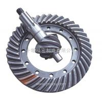 Wholesale Crown Wheel Pinion from china suppliers