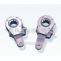 Wholesale Slack Adjuster from china suppliers