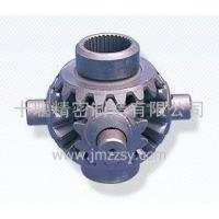 Wholesale Differential Bevel Gear from china suppliers