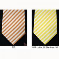 Wholesale Narrow Ties (7) Woven Skinny Tie - ST-36 from china suppliers