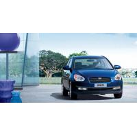 Wholesale Hyundai ACCENT from china suppliers