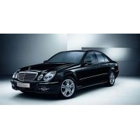 Wholesale Hyundai E-Class from china suppliers