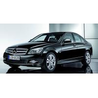 Wholesale Hyundai C-Class from china suppliers