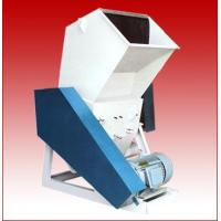 Wholesale SWP600B-4650B-4 800B-4 models rubber&plastic crushers from china suppliers