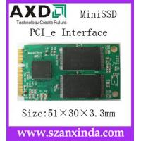 Wholesale IDE Mini PCIE SSD from china suppliers