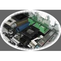 Wholesale Audio&video products Home from china suppliers
