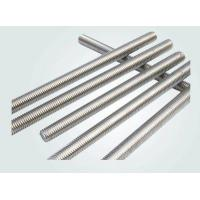 Wholesale Threaded Rods from china suppliers