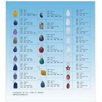 Wholesale EM S60 Differenc... from china suppliers