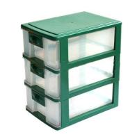 Wholesale Housewares plastic products Housewares plastic products-1 from china suppliers