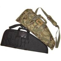 Wholesale ST46-28 Multi Funtional Gun Case from china suppliers