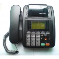 Wholesale GSM E-POS PAYPHONE GOF2008-A from china suppliers