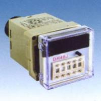 Wholesale Counting relay series from china suppliers