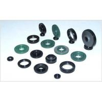 Wholesale PTFE self-lubrication shock absorber oil seals from china suppliers
