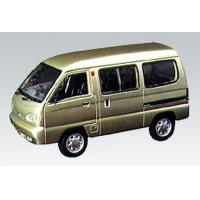 Wholesale BUS SERIES 1:24 FAW JiaBao from china suppliers