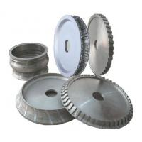 Wholesale Diamond Profile Wheels from china suppliers