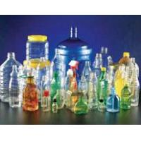 Wholesale Plastic products from china suppliers
