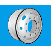 Wholesale Cal wheelSteel Ring from china suppliers
