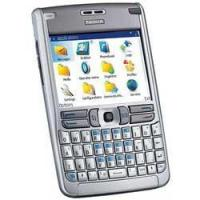 Wholesale NOKIA Nokia E61 from china suppliers