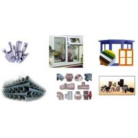 Wholesale PlasticTubing Section PlasticTubing Section from china suppliers