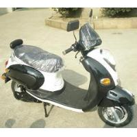 Wholesale Fold electric bike electric bike from china suppliers