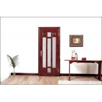 Wholesale REAL WOODEN DOOR from china suppliers